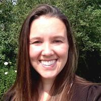 Erin Sheffer